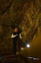 Peștera Ialomiței