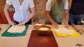 Atelier de gătit: cum se face lichiul