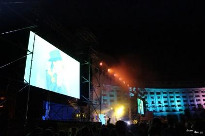 iMapp Bucuresti 2015