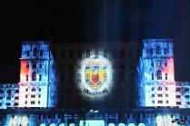 iMapp Bucharest 2015