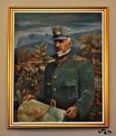 Mareșalul Prezan