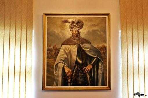 Prima unire și Mihai Viteazu