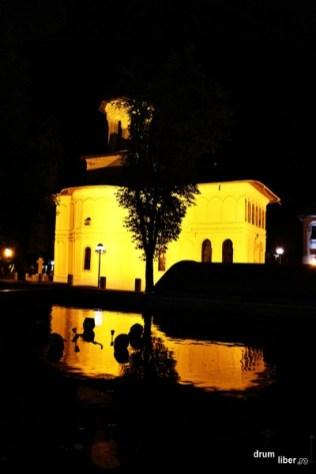 Biserica Sfântul Ioan Botezătorul