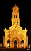 Biserica neogotică ortodoxă din Brăila