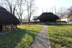 Muzeul Viticulturii și Pomiculturii