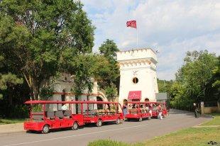Cricova, Republica Moldova