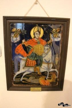 Sfântul Gheorghe
