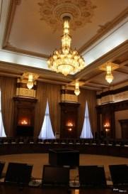 Sala Constantin Stere