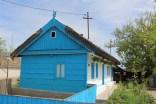 Casa superbă la doamna Viorica