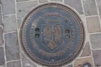 Capac canalizare Oradea (v2)