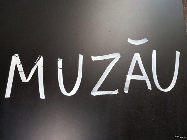 Muzău