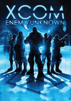 xcom enemy unknown ile ilgili görsel sonucu