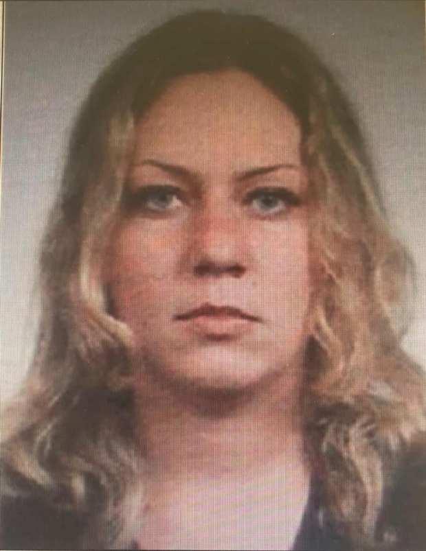 У Львові оголосили у розшук 45-річну жінку (фото)