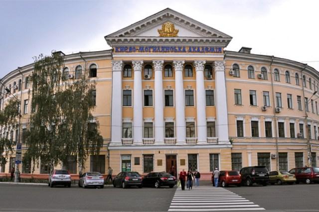 Вирок або нові можливості: як вища освіта в Україні живе на карантині
