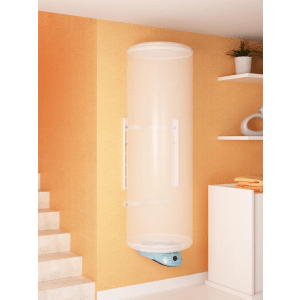 accessoires support et fixation chauffe eau