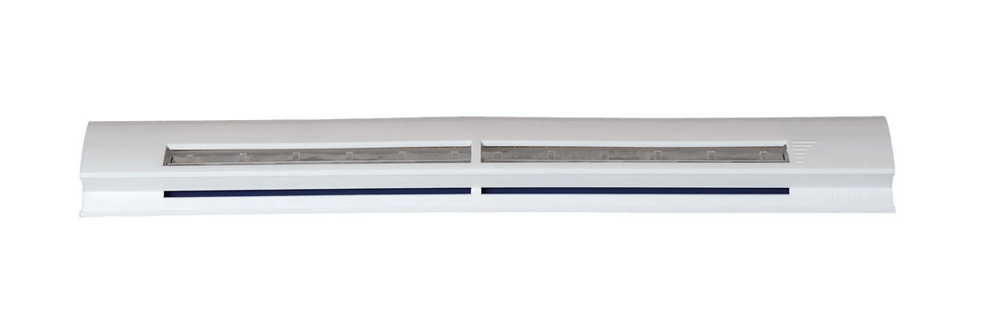 ehl 6 45 l kit entree d air hygroreglable 39db blanc