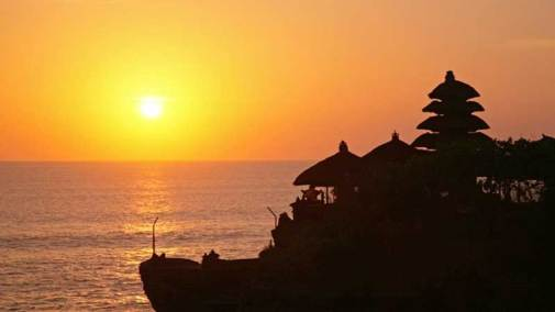 Image result for The Sun Shines throughout the Year bali
