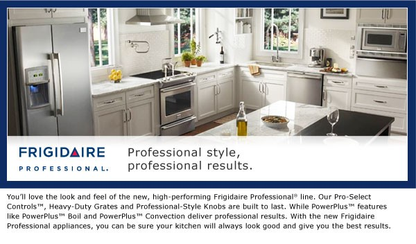 frigidaire professional 1 8 cu ft over the range microwave