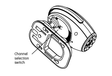 Lorex Camera Wiring Diagram, Lorex, Free Engine Image For