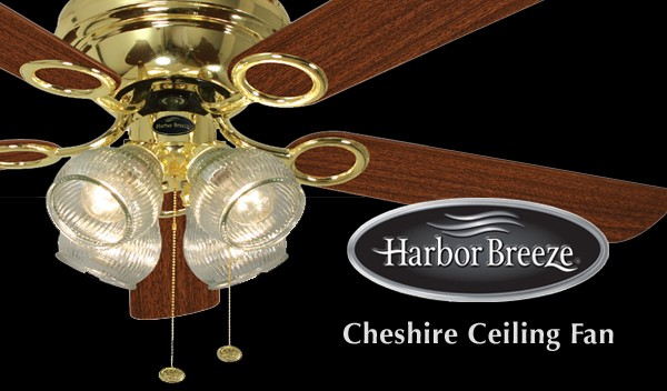 Harbor Breeze Fan Switch Wiring Diagram Additionally Ceiling Fan Blade