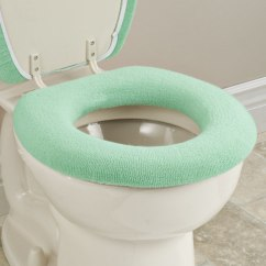 Fabric Chair Covers To Buy Massage For Sale Toilet Seat - Soft Easy Comforts