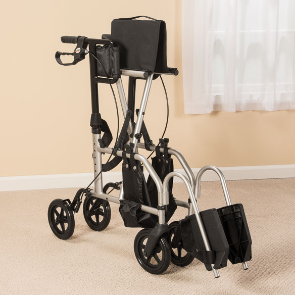 carex transport chair ergonomic expensive wheelchair