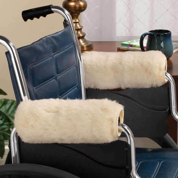 Sherpa Armrest For Wheelchair  Armrest For Wheelchair