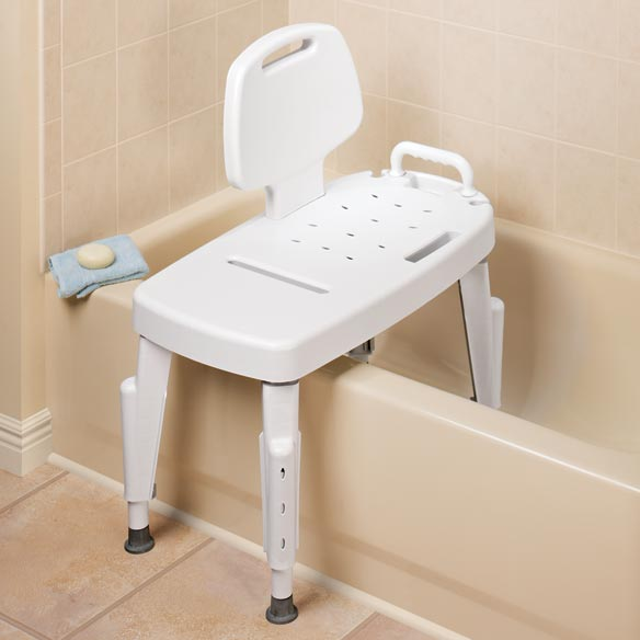 difference between shower chair and tub transfer bench gold's gym massage chairs for the elderly apexhealthandcare com related image