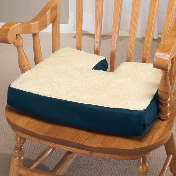 gel cushion for chairs turquoise accent coccyx seat easy comforts