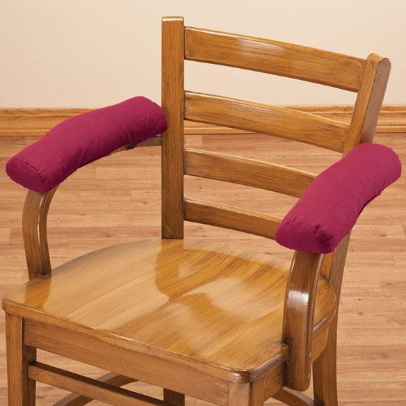 Chair Arm Pads