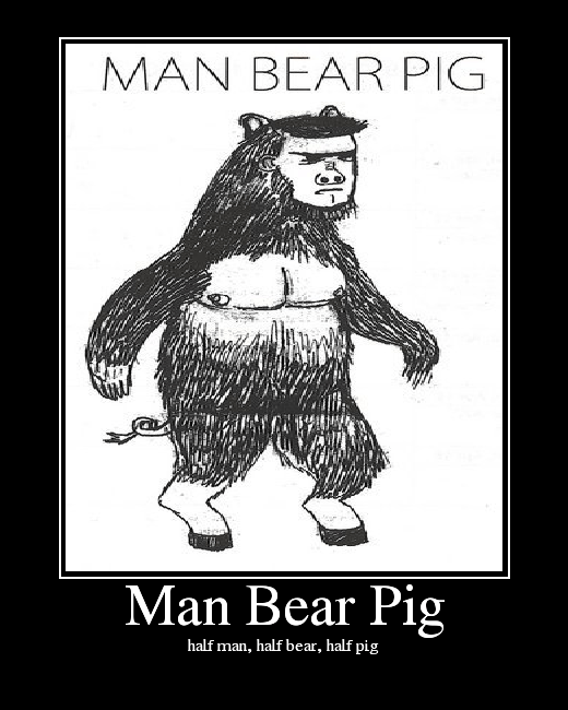 https://i0.wp.com/media.ebaumsworld.com/picture/DevinDamnation/ManBearPig.png