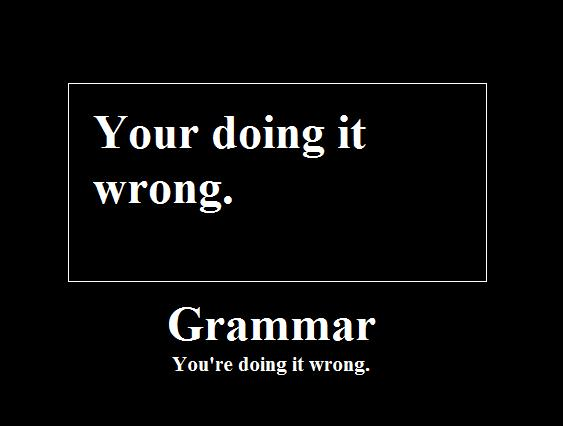 https://i0.wp.com/media.ebaumsworld.com/picture/donkeyshow/grammar.jpg