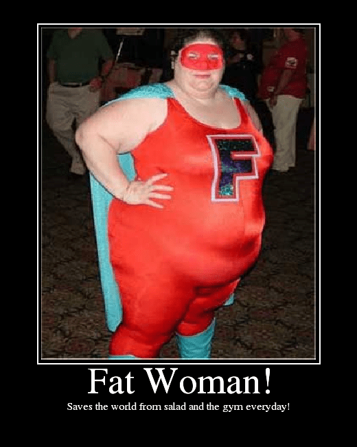 https://i0.wp.com/media.ebaumsworld.com/picture/traintrain/FatWoman.png