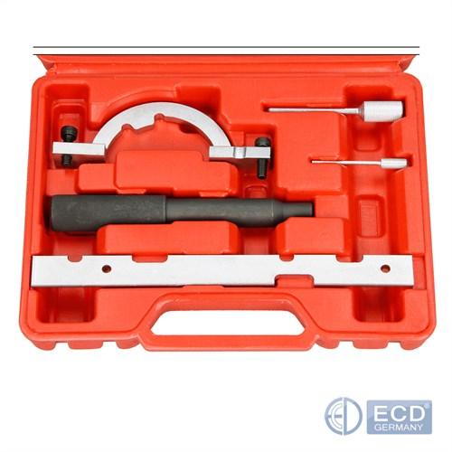 Steuerkette Werkzeug Motor Einstellwerkzeug Opel Corsa Agila Astra 1.0 1.2 1.4