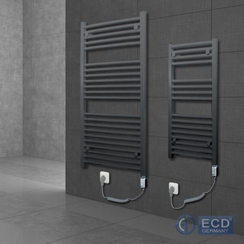 Elektro Badheizkrper Handtuchheizung Handtuchwrmer