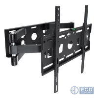 LCD LED TV TELEVISION MONITOR BEAMER WALL MOUNT CEILING ...