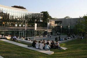 EDHEC cole de commerce  Lille et Nice  Ecoles2commercecom