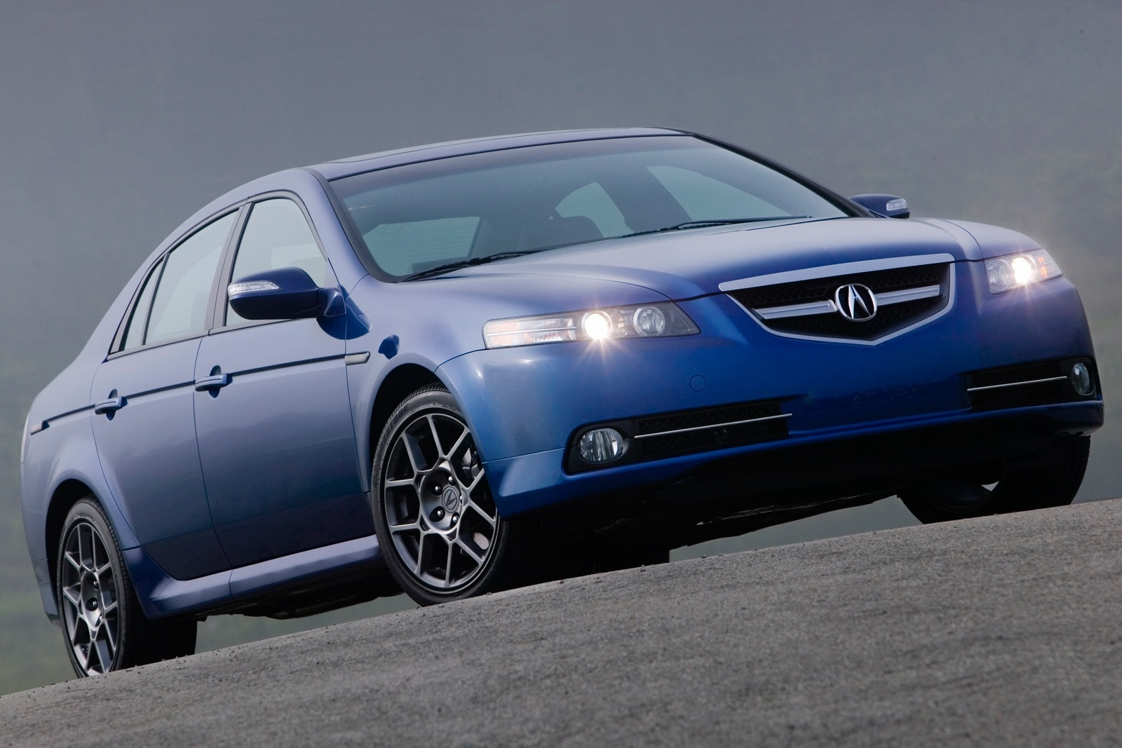 2008 acura tl review ratings edmunds