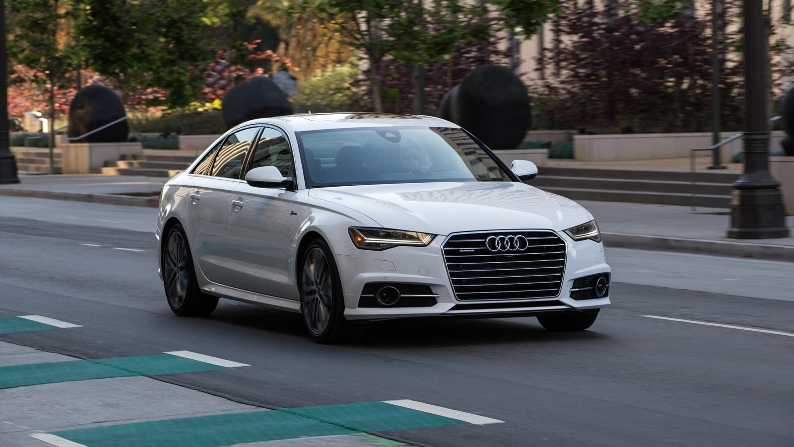 hight resolution of 2018 audi a6