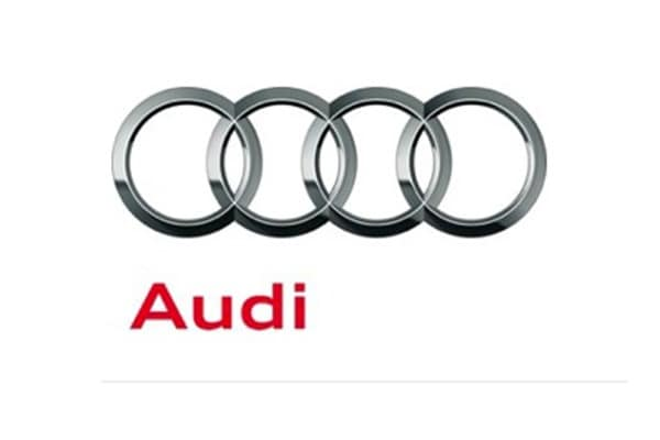 Twelve Audi Dealers Honored for Outstanding Performance