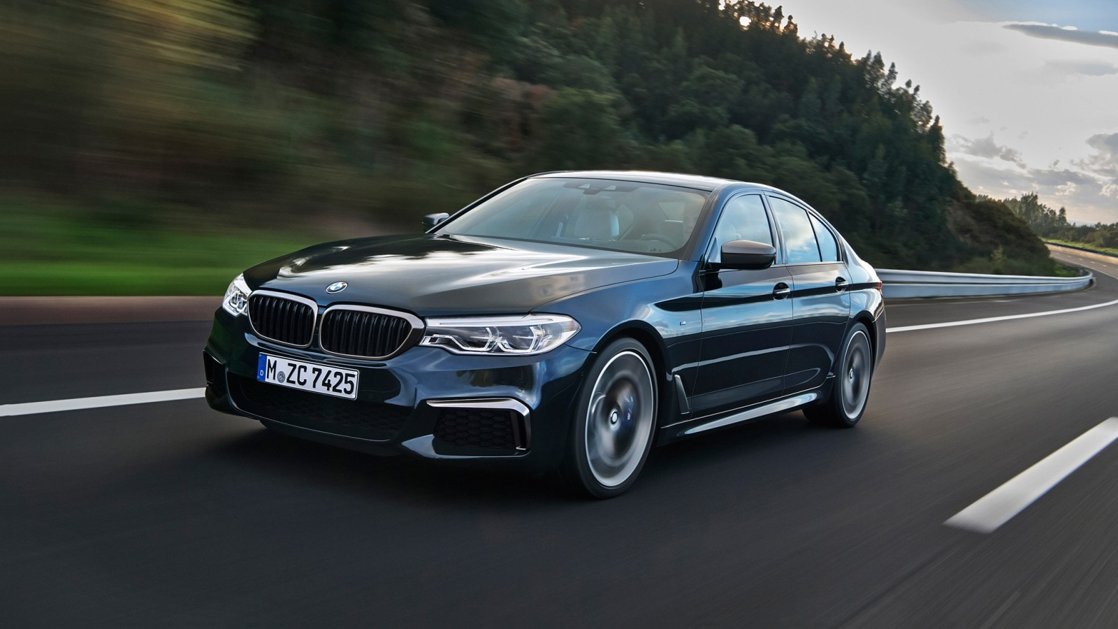 hight resolution of 2014 bmw 528xi