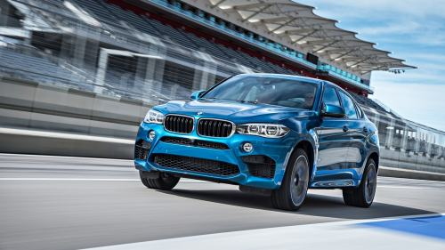 small resolution of 2017 bmw x6 m
