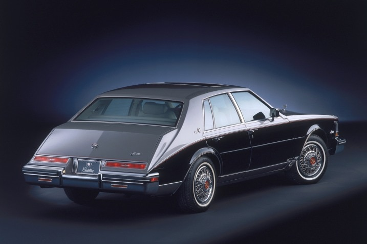 50 Worst Cars Of All Time Edmunds