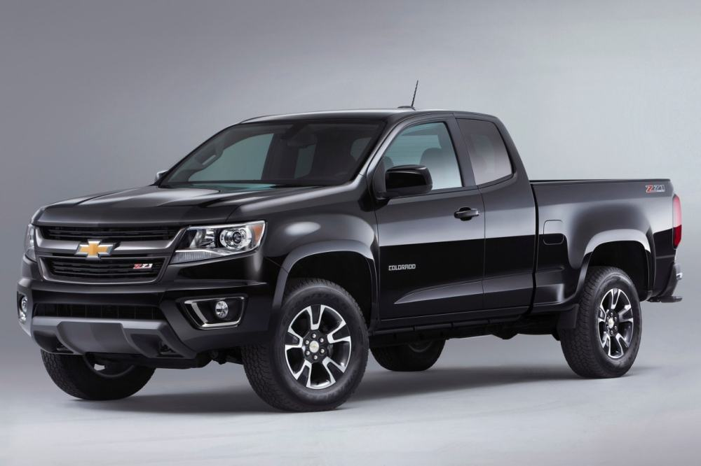 medium resolution of chevy colorado wiring diagram image access cab chevy chevy get image about wiring diagram on 2015
