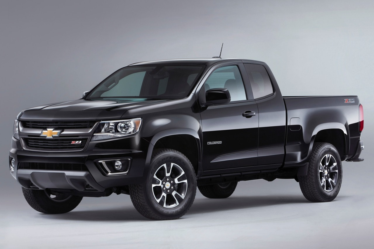 hight resolution of chevy colorado wiring diagram image access cab chevy chevy get image about wiring diagram on 2015