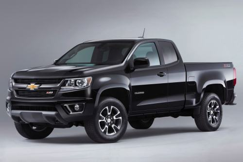 small resolution of chevy colorado wiring diagram image access cab chevy chevy get image about wiring diagram on 2015
