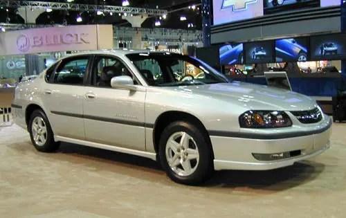 2002chevyimpalapowersteeringdiagram 2002 Chevy Impala Power