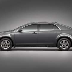 2008 Chevy Malibu John Deere Saber Wiring Diagram Used Chevrolet Pricing For Sale Edmunds View Photos
