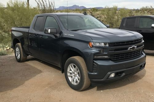 small resolution of aside from the cylinder count the other big hurdle for chevrolet will be pricing the venn diagram subset of truck buyers who genuinely need the capability