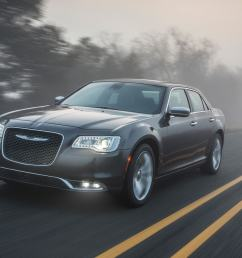 2019 chrysler 300 pricing features ratings and reviews edmundsspeed sensors for 5 7 l [ 1600 x 900 Pixel ]